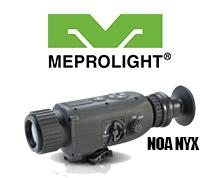 Meprolight-Noa