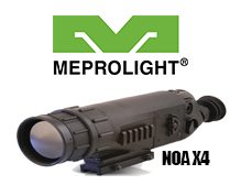 Meprolight-Guardian Spain