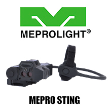 Meprolight_mira_optica_2