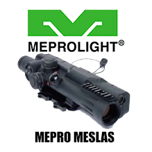 Meprolight_mira_optica_3