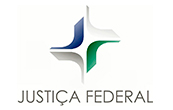 Justiçia federal