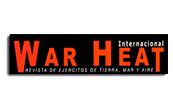 War Heat
