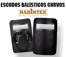 Rabintex_Guardian