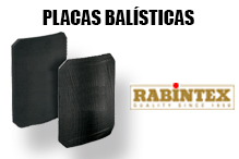 Rabintex_Guardian_Spain