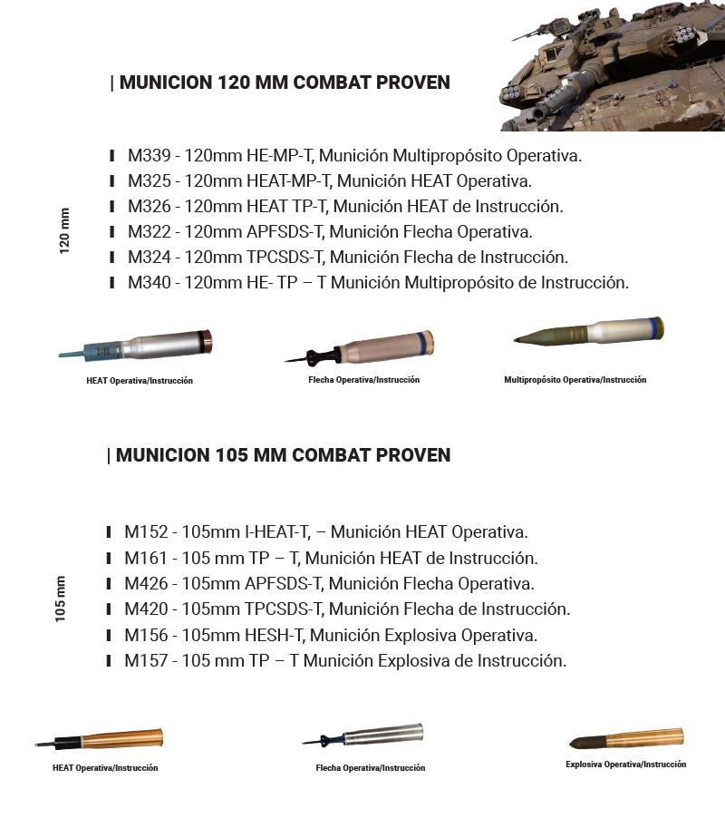 size 40 caace 640b2 ... suministrados ampliamente en los países de Europa, Países OTAN, y por  supuesto es el proveedor único de las Fuerzas de Seguridad y Defensa del  estado de ...