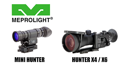 Meprolight_Hunter